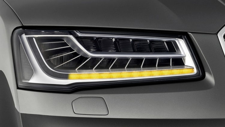 2015-audi-a8-headlight-teaser