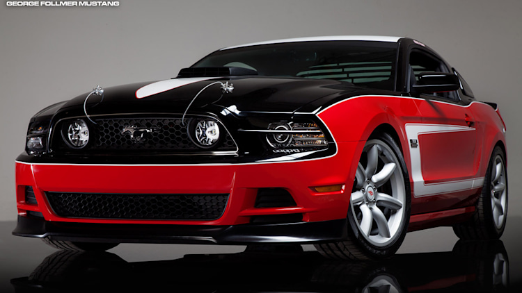 01-saleen-george-follmer-mustang