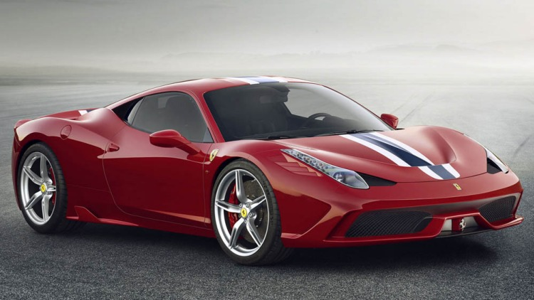 leak-458-speciale-A