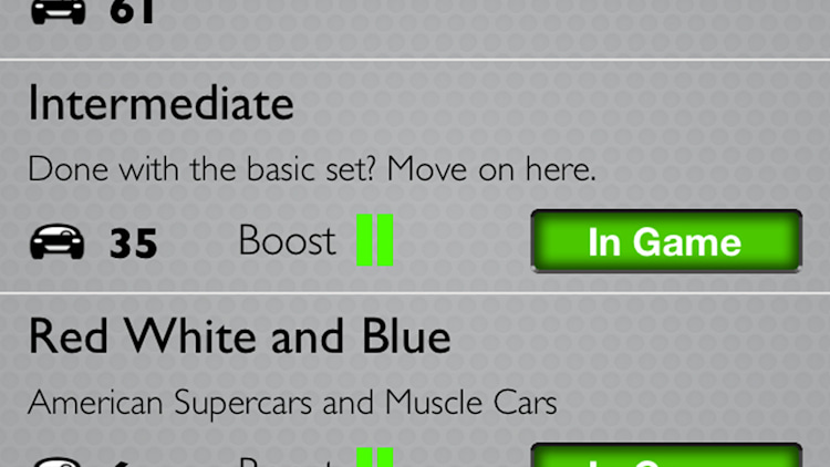 motor-recall-iphone-game1