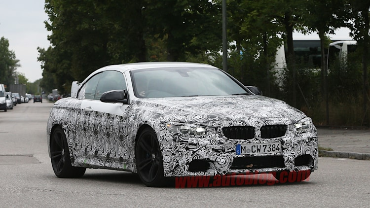 001-bmw-m4-convertible-spy-shots