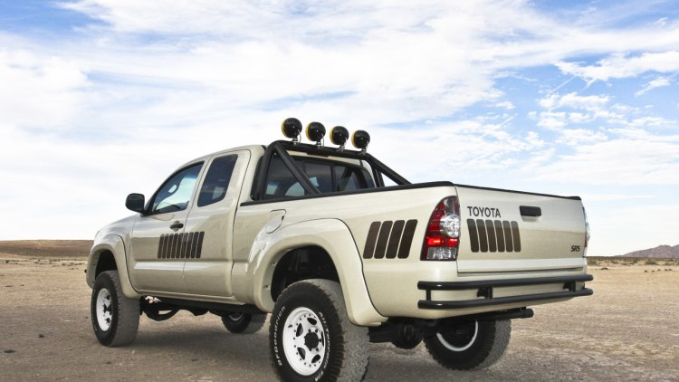 95 toyota tacoma for autos post. Black Bedroom Furniture Sets. Home Design Ideas