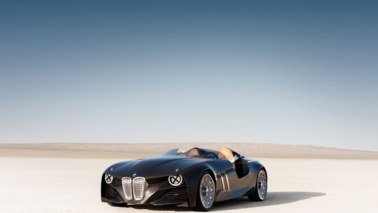 Bmw 328 Hommage For Sale Bmw 328 Hommage 05/2011