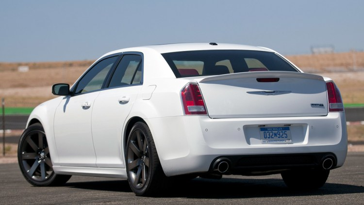 2012 chrysler 300 srt8. Black Bedroom Furniture Sets. Home Design Ideas