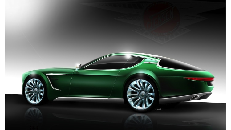 CPP Jensen Interceptor renderings