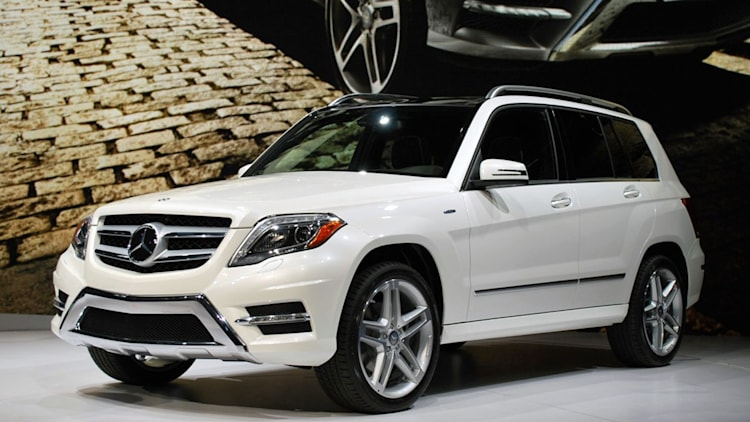 Mercedes benz of georgetown new pre owned mercedes benz for Mercedes benz georgetown
