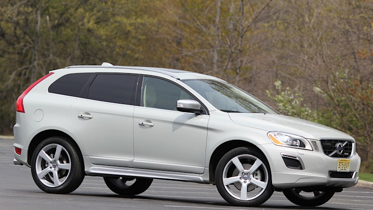 2015 Volvo Xc60 Reviews Specs Powertrain likewise Interior Of The 2016 Volvo Xc90 Interior Of The 2016 Volvo Xc90 moreover 2015 Volvo Xc60 T6 Drive E 4dr Suv W Prod End 6 14 2 0l 4cyl as well 2012 Camry hybrid likewise 2015. on 2015 volvo xc60 awd t6 r design platinum