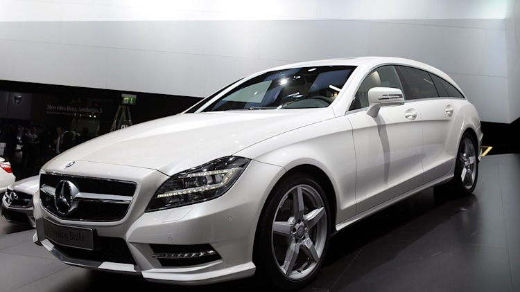 white remains world 39 s most popular car paint color copper