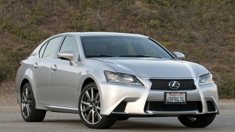 2013 lexus gs 350 f sport. Black Bedroom Furniture Sets. Home Design Ideas