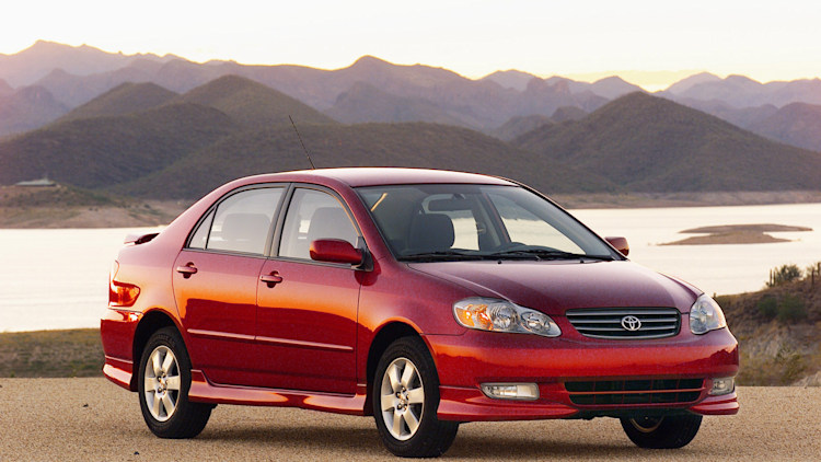 toyota recalls million more vehicles for takata airbags. Black Bedroom Furniture Sets. Home Design Ideas