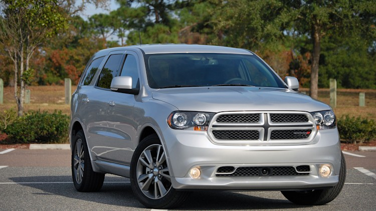 2015 dodge durango curb weight autos post. Black Bedroom Furniture Sets. Home Design Ideas