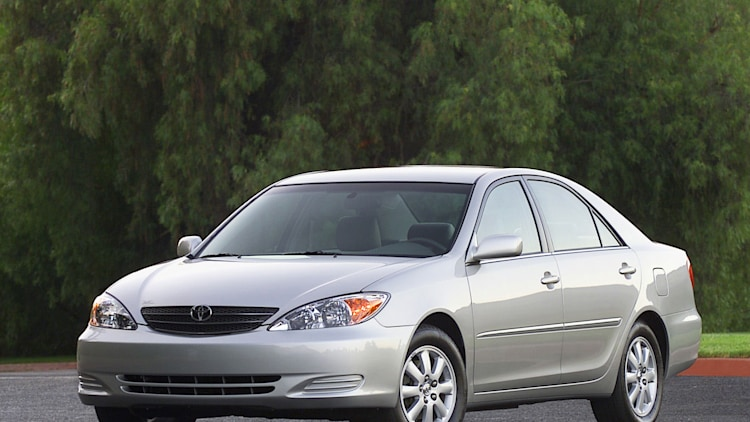 2006 toyota camry xle recalls 2006 toyota camry xle v6 for sale in roanoke 2006 toyota camry. Black Bedroom Furniture Sets. Home Design Ideas