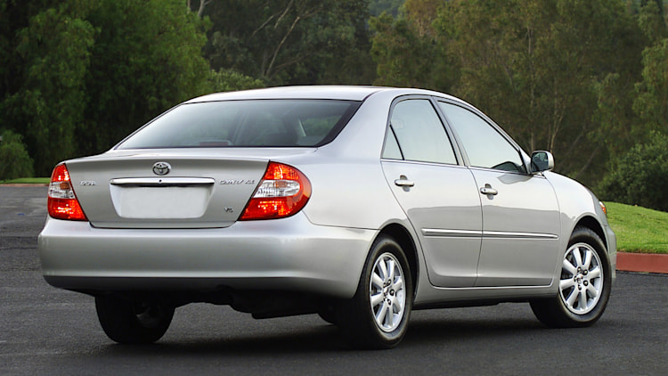 2006 toyota camry xle photo gallery autoblog. Black Bedroom Furniture Sets. Home Design Ideas