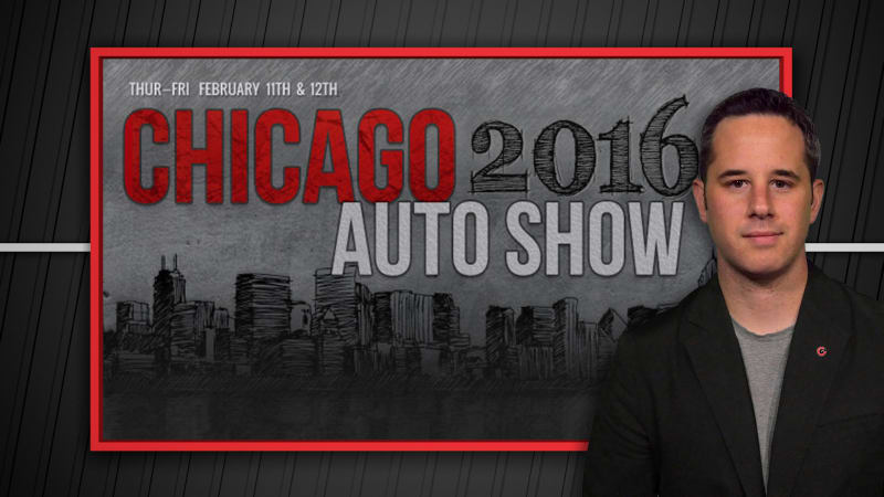 Ram Power Wagon, Kia Niro, and more | Autoblog Minute