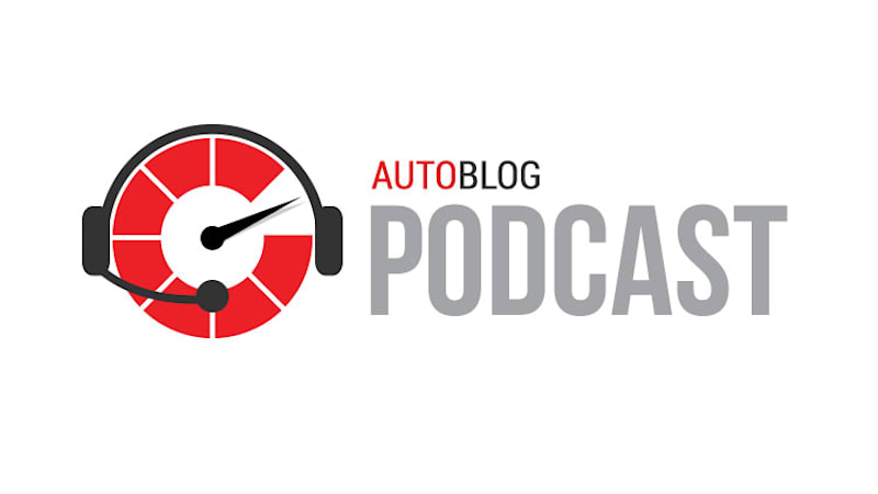 Submit Your Questions For Autoblog Podcast #456