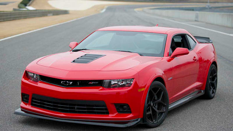 2015 chevy camaro z28 news and information autoblog. Black Bedroom Furniture Sets. Home Design Ideas