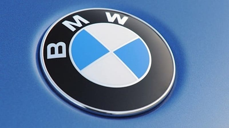 BMW calling in 76k vehicles over airbag issues