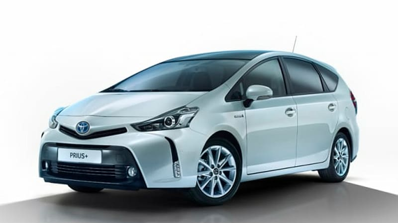 prius marketing Learn more with truecar's review of the toyota prius, specs, photos, and more new used price a car near 22368 despite marketing efforts to tell you otherwise.