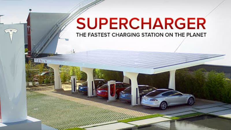 Tesla%20Motors%20Supercharger.png