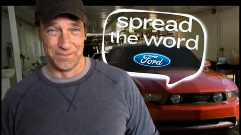 who is mike rowe dating The latest episode of 'returning the favor' with host mike rowe (star of discovery channel's 'dirty jobs') was just filmed in davidson, nc.