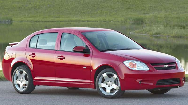 General motors recalls nearly 780 000 cars to fix deadly for General motors vehicle recalls