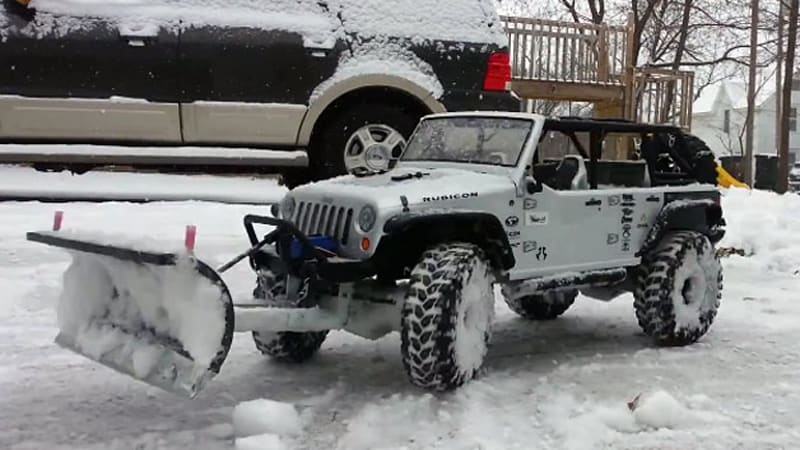 pre owned rc cars with Rc Jeep Wrangler Plows Snow Video on All New 2015 Mitsubishi Montero likewise GS furthermore 2015 Lexus Rc further Its A Wrap One Shiny Lexus Ls 460l furthermore 2018 Ford Edge Bf38a8150a0e0aea710a8a46f7cb86c1.