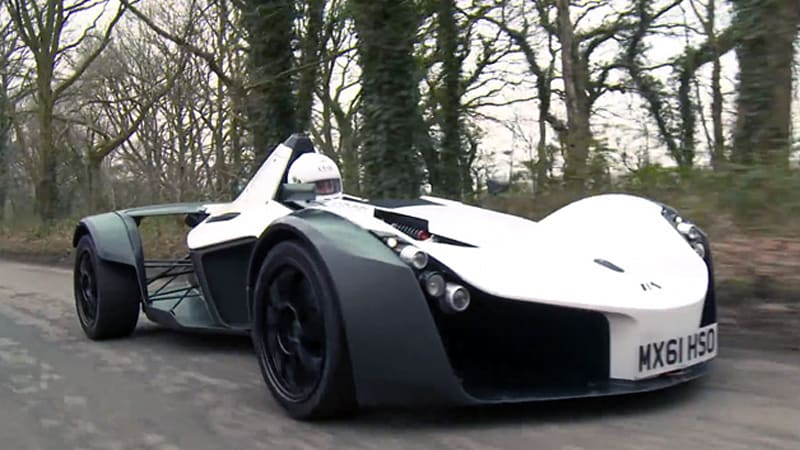 xcar puts you behind the wheel of the bac mono autoblog. Black Bedroom Furniture Sets. Home Design Ideas
