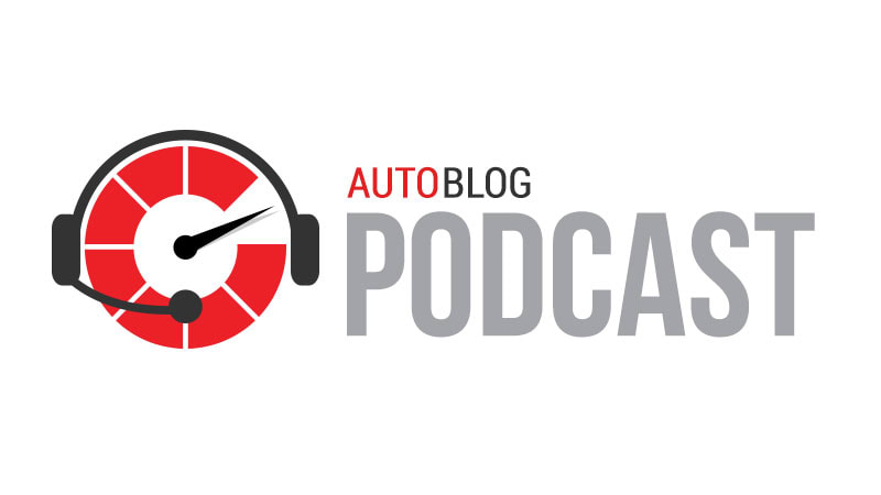Submit your questions for Autoblog Podcast #416 LIVE!