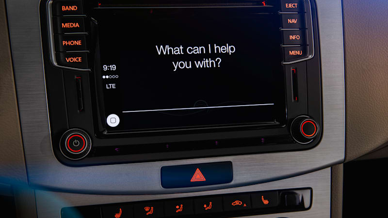 How can automakers fix the infotainment problem?