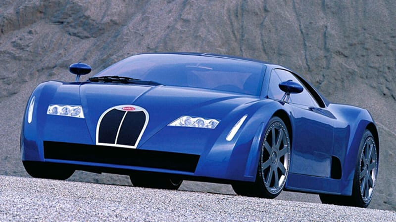 bugatti to replace outgoing veyron with new chiron autoblog. Black Bedroom Furniture Sets. Home Design Ideas