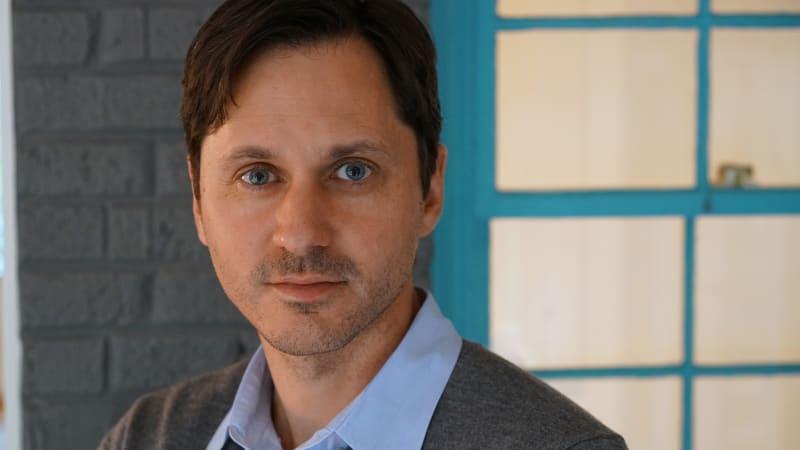 nuTonomy CEO Dr. Karl Iagnemma to speak at UPSHIFT 2016