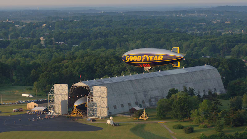 GOODYEAR-BLIMP-AT-AIRSHIP-BASE.jpg