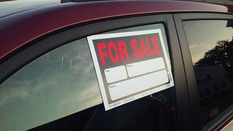 Reddit Dealer Or Private Buying A Used Car