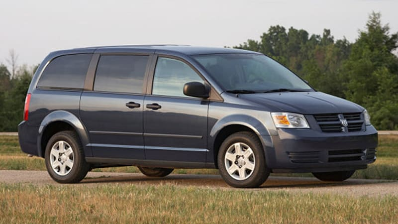 chrysler recalling 700k vehicles for ignition switch woes. Black Bedroom Furniture Sets. Home Design Ideas