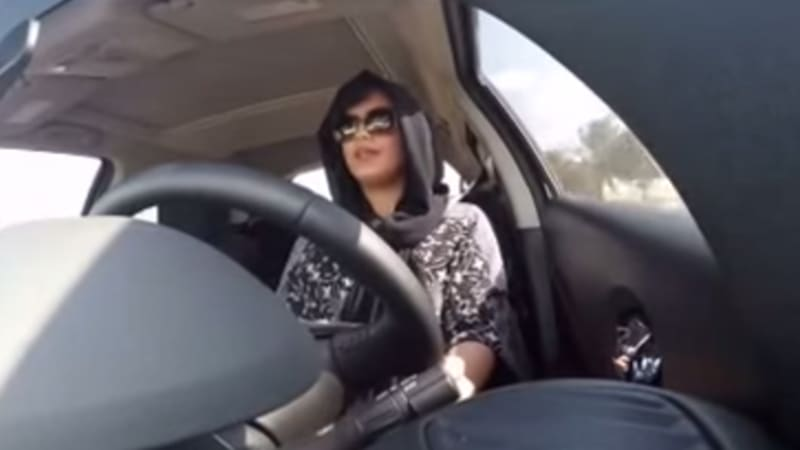 essay about women driving in saudi arabia Argument essay women driving in saudi arabia saudi arabia is the only county in the world where women are not allowed to drive in this year 2011, two ladies have.