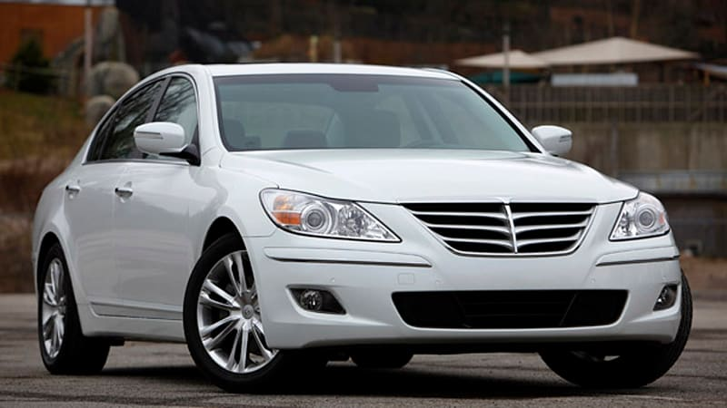 Hyundai Fined $17.35 Million For Delayed Recall