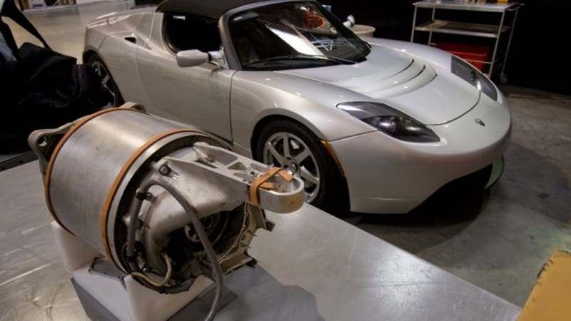 What 39 s the difference between ac and dc which is better for Tesla electric car motor specifications
