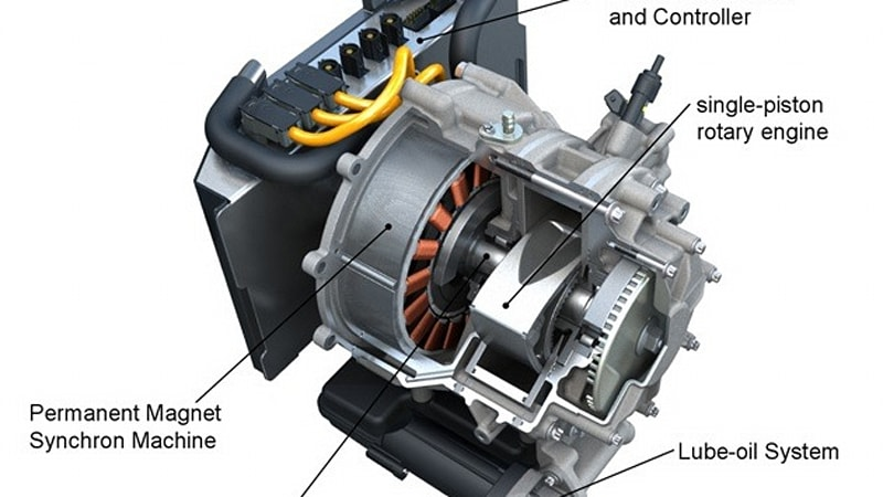 rotary-engine-apu-gallery.jpg