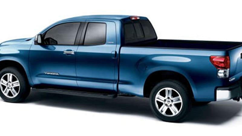 chevrolet silverado 1500 recall information autoblog. Black Bedroom Furniture Sets. Home Design Ideas