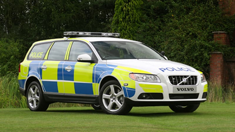 Police Auctions Cars For Sale Uk