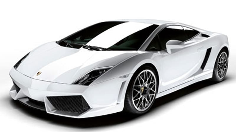 how much will that new lamborghini actually cost you autoblog. Black Bedroom Furniture Sets. Home Design Ideas