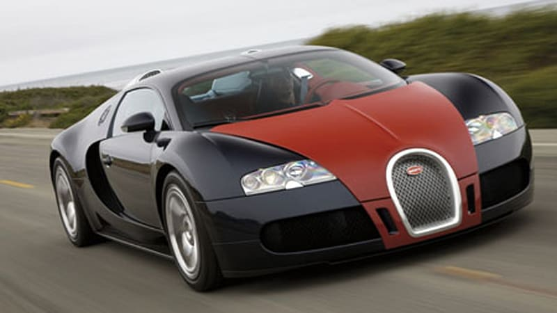 bugatti releases new palette for veyron hermes autoblog. Black Bedroom Furniture Sets. Home Design Ideas