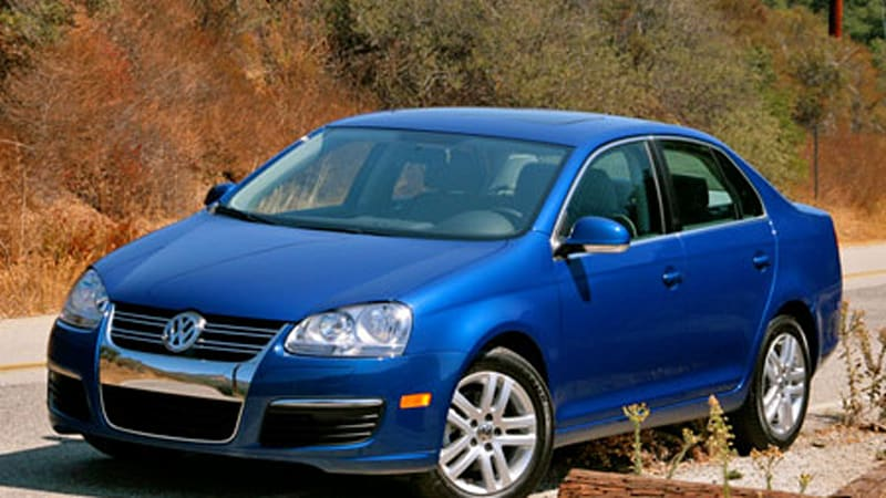 first drive 2009 volkswagen jetta tdi autoblog. Black Bedroom Furniture Sets. Home Design Ideas