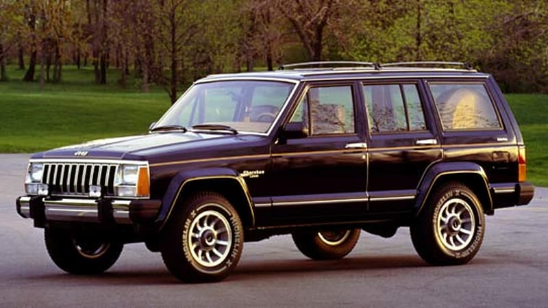 news jeep news jeep cherokee news jeep launches mercial cherokee. Cars Review. Best American Auto & Cars Review