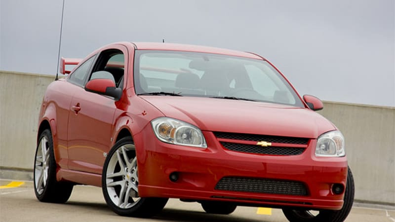 gm recalling 53 000 chevy cobalt saturn ion and pontiac g5 models. Cars Review. Best American Auto & Cars Review