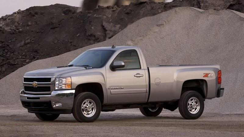 2015 chevrolet duramax diesel vs dodge ram 2500 autos post. Black Bedroom Furniture Sets. Home Design Ideas
