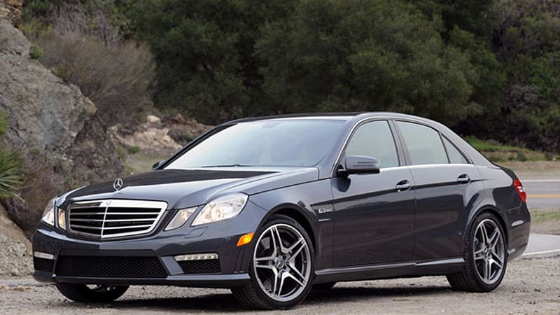 Related keywords suggestions for 2010 mercedes e 63 for Mercedes benz e63 2010