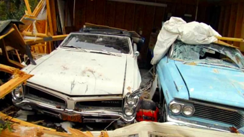 hagerty profiles sandy survivors and their classic cars autoblog. Black Bedroom Furniture Sets. Home Design Ideas