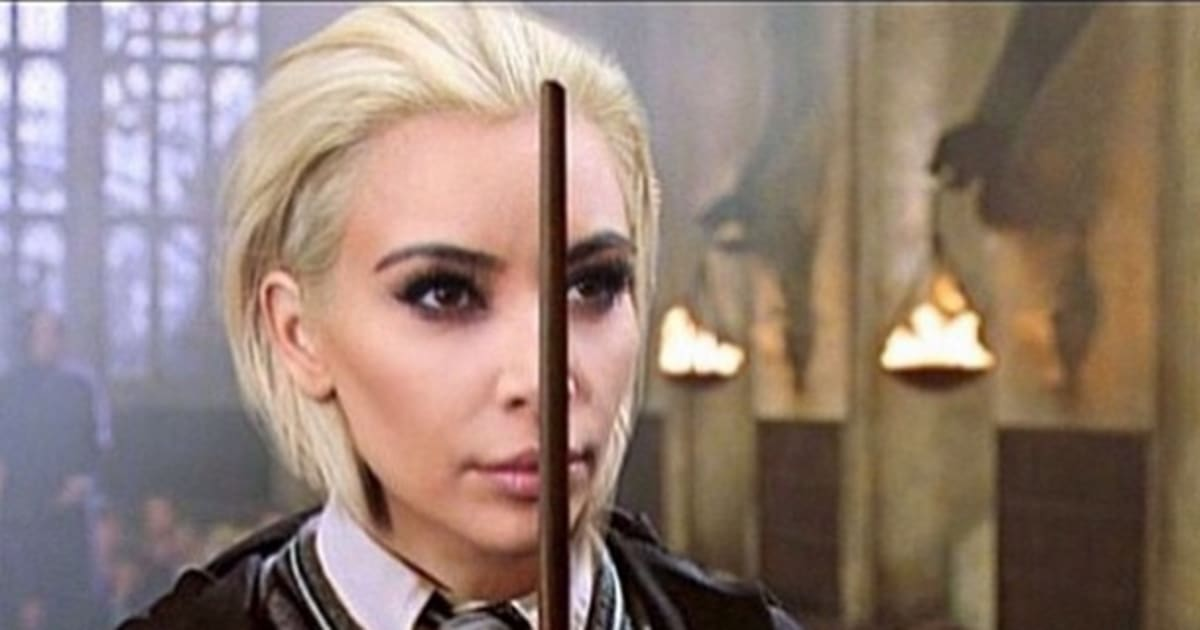 Draco Malfoy Miley Cyrus Memes With Draco Malfoy Meme