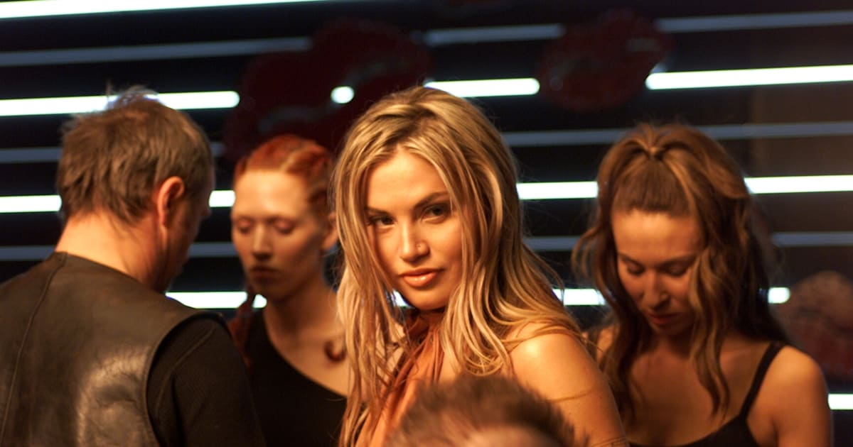 willa ford video shoot. Cars Review. Best American Auto & Cars Review